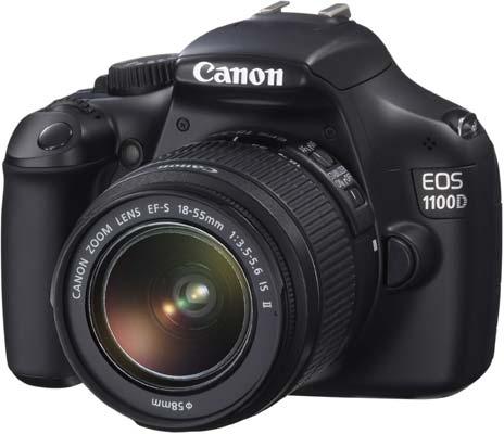 canon_eos_1100d-464x400
